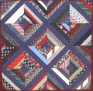 Necktie_quilt_12.5182004_std