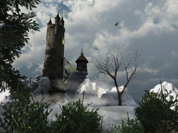 castlekeep