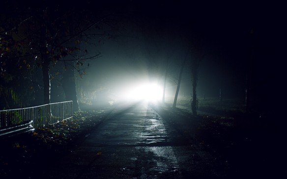 dark-night_00342639