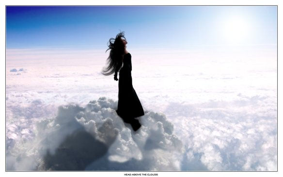 Head_Above_the_Clouds_by_Storm016.png