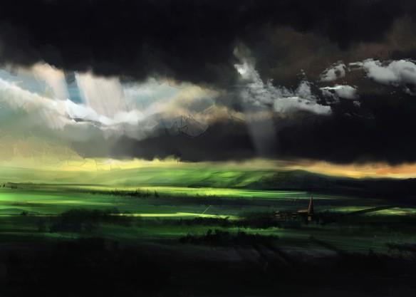 gathering-storms