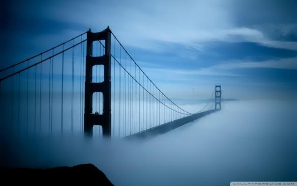 golden_gate_bridge_fog-wallpaper-960x600