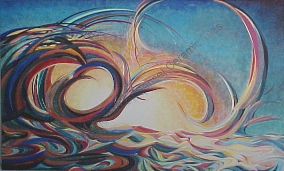Sea_of_Love_painting
