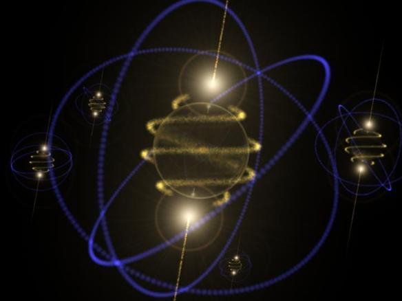 graphic_atoms