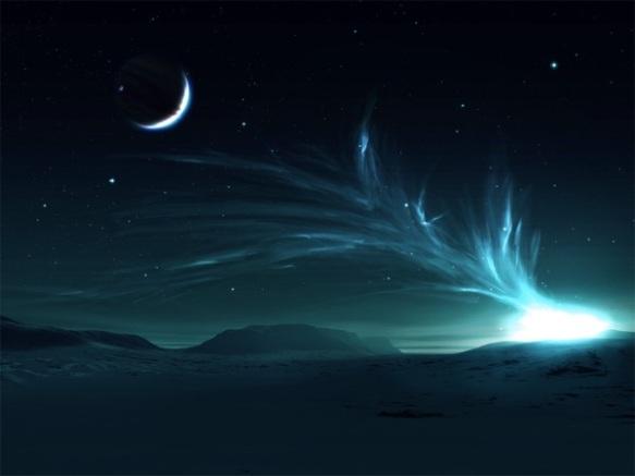 snow-moon-stars-bluer