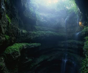 nature_cave_mexico_abyss_desktop_1920x1080_hd-wallpaper-1007737
