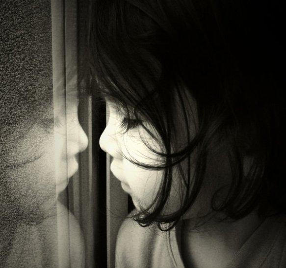 reflection_by_bora-dmh2m8