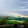 Mohawk Valley Rainbow